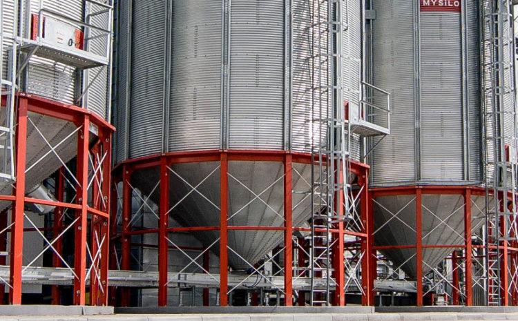 Волинські агропереробники використовують енергоощадні технології