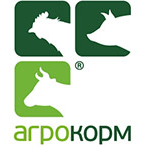 Агрокорм лого