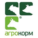 агрокорм логотип
